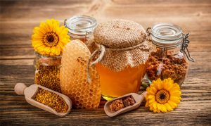 село02 мед