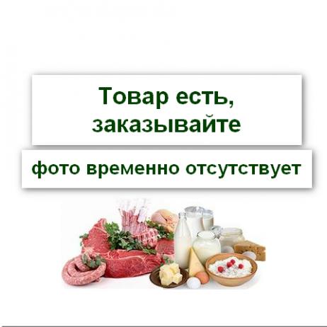 село деревня продукты на дом