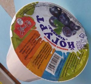 йогурт натуральный село02