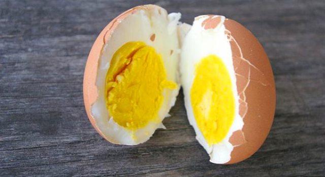 яйцо деревенское, натуральное, село02