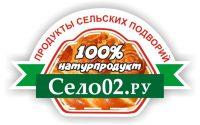 Село02
